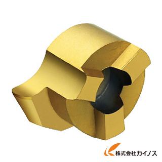 サンドビック コロカットMB 小型旋盤用フルRチップ 1025 MB-07R080-04-10R MB07R0800410R (5個) 【最安値挑戦 激安 通販 おすすめ 人気 価格 安い おしゃれ 】