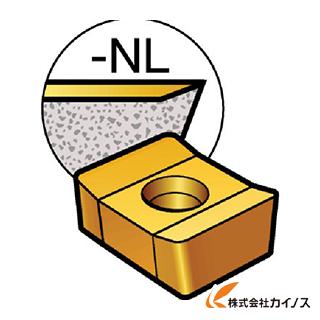 サンドビック コロミル331用チップ H10 N331.1A-043505H-NL N331.1A043505HNL (10個) 【最安値挑戦 激安 通販 おすすめ 人気 価格 安い おしゃれ 】