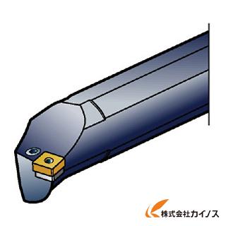 サンドビック T-Max P ネガチップ用シャンクバイト PSKNL PSKNL2525M12 【最安値挑戦 激安 通販 おすすめ 人気 価格 安い おしゃれ 16200円以上 送料無料】