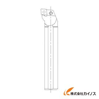【送料無料】 サンドビック T-Max P ネガチップ用ボーリングバイト R136.31S-50-1211 R136.31S501211 【最安値挑戦 激安 通販 おすすめ 人気 価格 安い おしゃれ】