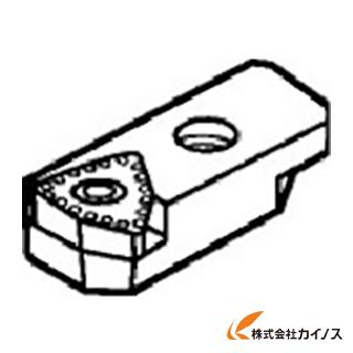 サンドビック T-MAX Uソリッドドリル用カセット R430.26-1113-06-M R430.26111306M 【最安値挑戦 激安 通販 おすすめ 人気 価格 安い おしゃれ】