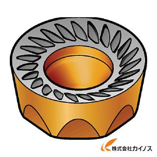 サンドビック コロミル200用チップ 4220 RCKT RCKT1204M0PH (10個) 【最安値挑戦 激安 通販 おすすめ 人気 価格 安い おしゃれ 】