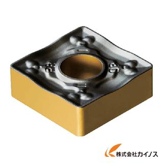 サンドビック T-MAXPチップ COAT SNMM SNMM120412PR (10個) 【最安値挑戦 激安 通販 おすすめ 人気 価格 安い おしゃれ 16200円以上 送料無料】