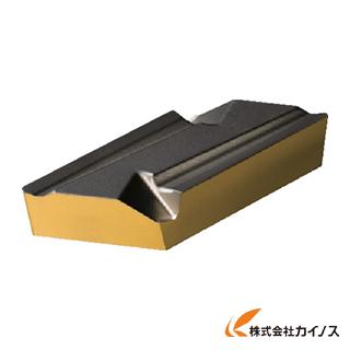 サンドビック T-MAXPチップ COAT KNUX KNUX160405L12 (10個) 【最安値挑戦 激安 通販 おすすめ 人気 価格 安い おしゃれ 16200円以上 送料無料】