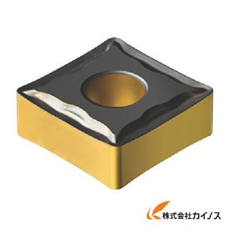 サンドビック T-MAXPチップ COAT SNMG SNMG120412MF (10個) 【最安値挑戦 激安 通販 おすすめ 人気 価格 安い おしゃれ 16200円以上 送料無料】