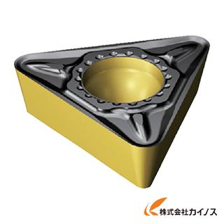 切削工具 旋削 フライス加工工具 チップ サンドビック コロターン107チップ 日本 COAT TPMT TPMT16T308PM 通常便なら送料無料 通販 人気 10個 激安 安い おしゃれ 価格 おすすめ 最安値挑戦