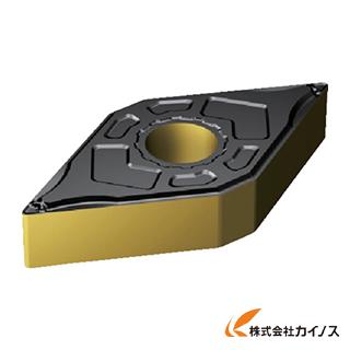 サンドビック T-MAXPチップ COAT DNMG DNMG150404LC (10個) 【最安値挑戦 激安 通販 おすすめ 人気 価格 安い おしゃれ 】