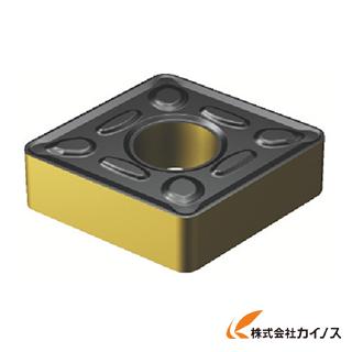サンドビック T-MAXPチップ COAT CNMG CNMG190624HM (10個) 【最安値挑戦 激安 通販 おすすめ 人気 価格 安い おしゃれ 】