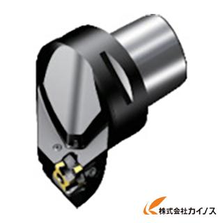 サンドビック コロターン300カッティングユニット C5-3-80-LL35060-10C C5380LL3506010C 【最安値挑戦 激安 通販 おすすめ 人気 価格 安い おしゃれ】