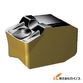 サンドビック コロカットQDチップ 1125 QD-NK-0600-0004-GM QDNK06000004GM (10個) 【最安値挑戦 激安 通販 おすすめ 人気 価格 安い おしゃれ 16500円以上 送料無料】