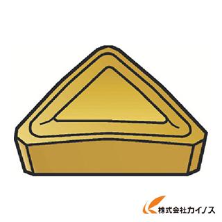 サンドビック フライスカッター用チップ 3040 TPKR TPKR2204PDRWH (10個) 【最安値挑戦 激安 通販 おすすめ 人気 価格 安い おしゃれ 】