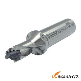 イスカル X 先端交換式ドリルホルダー DCN DCN20010025A5D 【最安値挑戦 激安 通販 おすすめ 人気 価格 安い おしゃれ】