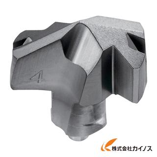 イスカル 先端交換式ドリルヘッド IC908 ICM125 (2個) 【最安値挑戦 激安 通販 おすすめ 人気 価格 安い おしゃれ 】