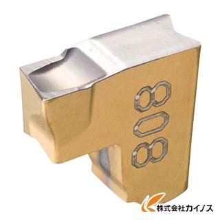 イスカル 突切用チップ IC830 TAGN1.4J (10個) 【最安値挑戦 激安 通販 おすすめ 人気 価格 安い おしゃれ 16500円以上 送料無料】