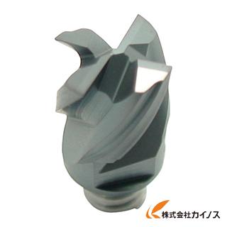 【送料無料】 イスカル C マルチマスターヘッド IC908 MM MMEC250E22R30CF4T15 (2個) 【最安値挑戦 激安 通販 おすすめ 人気 価格 安い おしゃれ】