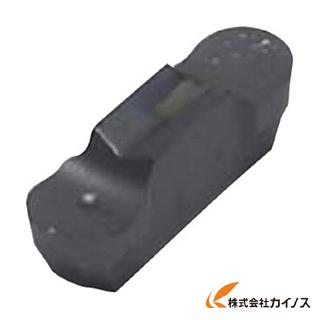 イスカル A CG多/チップ IC528 GEPI GEPI2.001.00UR (10個) 【最安値挑戦 激安 通販 おすすめ 人気 価格 安い おしゃれ 】