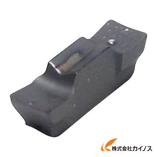 イスカル A CG多/チップ IC528 GEPI GEPI2.500.20 (10個) 【最安値挑戦 激安 通販 おすすめ 人気 価格 安い おしゃれ 】