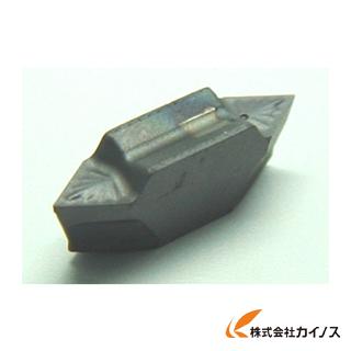 イスカル A CG多/チップ IC908 GEPI GEPI2.5MT0.05 (10個) 【最安値挑戦 激安 通販 おすすめ 人気 価格 安い おしゃれ 】