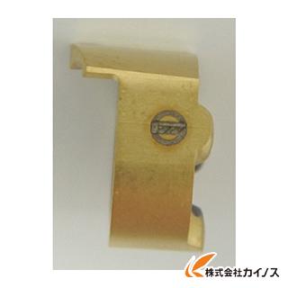 イスカル D カムグルーブ/チップ IC528 GFQR GFQR122.500.20 (10個) 【最安値挑戦 激安 通販 おすすめ 人気 価格 安い おしゃれ 】
