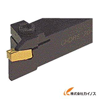 イスカル W CG多/ホルダ GHDR GHDR2510 【最安値挑戦 激安 通販 おすすめ 人気 価格 安い おしゃれ】