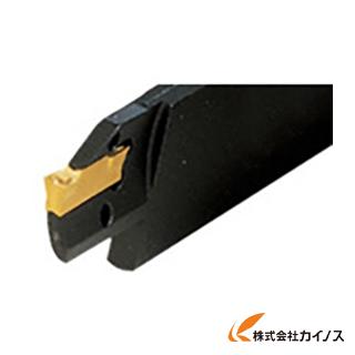 イスカル W HF端溝/ホルダ HFFL HFFL1404T30 【最安値挑戦 激安 通販 おすすめ 人気 価格 安い おしゃれ】
