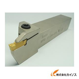 イスカル W HF端溝/ホルダ HFHL HFHL251006T32 【最安値挑戦 激安 通販 おすすめ 人気 価格 安い おしゃれ】