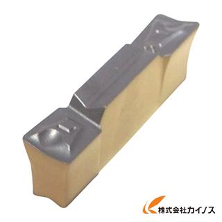 イスカル A HF端溝/チップ IC20 HFPL HFPL6004 (10個) 【最安値挑戦 激安 通販 おすすめ 人気 価格 安い おしゃれ 】