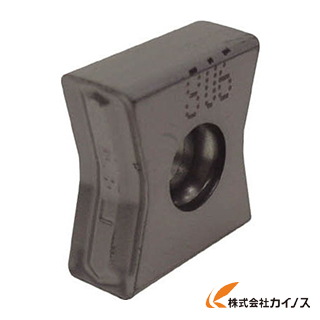 イスカル C タングミルチップ IC928 LNKX LNKX1506PNNPL (10個) 【最安値挑戦 激安 通販 おすすめ 人気 価格 安い おしゃれ 16200円以上 送料無料】