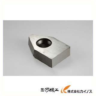 イスカル A CG多/チップ IC20 XNUW XNUW130505 (10個) 【最安値挑戦 激安 通販 おすすめ 人気 価格 安い おしゃれ 】