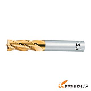 OSG ハイスエンドミル 88241 EX-TIN-EMS-31 EXTINEMS31 【最安値挑戦 激安 通販 おすすめ 人気 価格 安い おしゃれ】