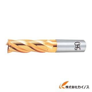 【送料無料】 OSG ハイスエンドミル 88490 EX-TIN-RENF-40 EXTINRENF40 【最安値挑戦 激安 通販 おすすめ 人気 価格 安い おしゃれ】