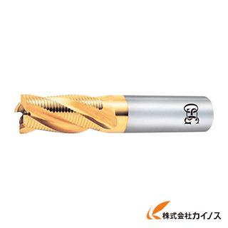 OSG ハイスエンドミル 88550 EX-TIN-RESF-50 EXTINRESF50 【最安値挑戦 激安 通販 おすすめ 人気 価格 安い おしゃれ】