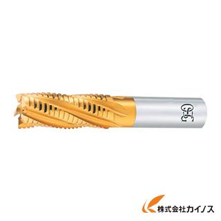 OSG ハイスエンドミル 88666 TFGN-16 TFGN16 【最安値挑戦 激安 通販 おすすめ 人気 価格 安い おしゃれ 】
