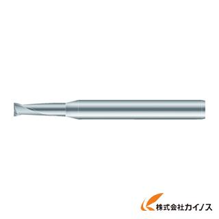 京セラ ソリッドエンドミル 2FEKM085-190-10 2FEKM08519010 【最安値挑戦 激安 通販 おすすめ 人気 価格 安い おしゃれ 】