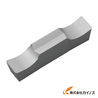 京セラ 溝入れ用チップ PVDコーティング PR930 PR930 GMG8030-050MG GMG8030050MG (10個) 【最安値挑戦 激安 通販 おすすめ 人気 価格 安い おしゃれ 】