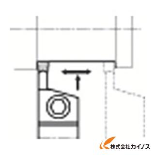 【送料無料】 京セラ 溝入れ用ホルダ KGMR3232P-8 KGMR3232P8 【最安値挑戦 激安 通販 おすすめ 人気 価格 安い おしゃれ】