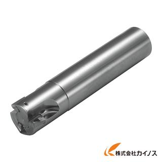 【送料無料】 京セラ ミーリング用ホルダ MEC40-S32-17 MEC40S3217 【最安値挑戦 激安 通販 おすすめ 人気 価格 安い おしゃれ】