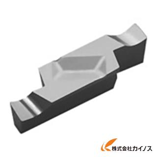 京セラ 溝入れ用チップ サーメット TN90 CMT GVFL350-040C GVFL350040C (10個) 【最安値挑戦 激安 通販 おすすめ 人気 価格 安い おしゃれ 】
