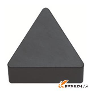 京セラ 旋削用チップ セラミック A65 A65 TNGN160704T02025 (10個) 【最安値挑戦 激安 通販 おすすめ 人気 価格 安い おしゃれ 】