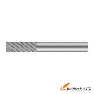 【送料無料】 京セラ ソリッドエンドミル 5PGSL100-350-10 5PGSL10035010 【最安値挑戦 激安 通販 おすすめ 人気 価格 安い おしゃれ】