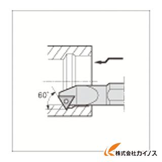 【送料無料】 京セラ 内径加工用ホルダ S10M-STWPR11-12E S10MSTWPR1112E 【最安値挑戦 激安 通販 おすすめ 人気 価格 安い おしゃれ】