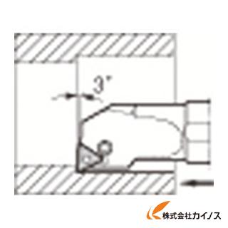 京セラ 内径加工用ホルダ S32S-PTUNR16-40 S32SPTUNR1640 【最安値挑戦 激安 通販 おすすめ 人気 価格 安い おしゃれ】