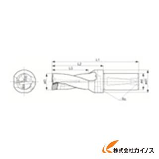 京セラ ドリル用ホルダ S40-DRZ4182-15 S40DRZ418215 【最安値挑戦 激安 通販 おすすめ 人気 価格 安い おしゃれ】
