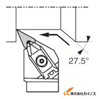 京セラ 外径加工用ホルダ DVPNR2525M-16 DVPNR2525M16 【最安値挑戦 激安 通販 おすすめ 人気 価格 安い おしゃれ 】