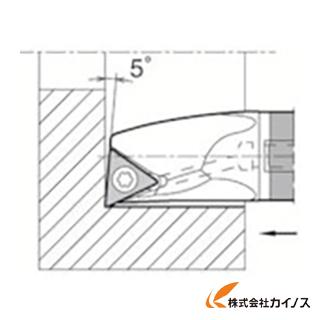 【送料無料】 京セラ 内径加工用ホルダ E12Q-STLPR11-14A E12QSTLPR1114A 【最安値挑戦 激安 通販 おすすめ 人気 価格 安い おしゃれ】