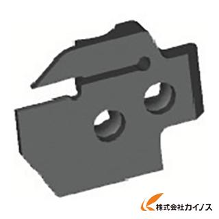 京セラ 溝入れ用ホルダ KGDR-4T20-C KGDR4T20C 【最安値挑戦 激安 通販 おすすめ 人気 価格 安い おしゃれ 】