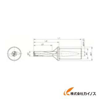 【送料無料】 京セラ ドリル用ホルダ S20-DRS12042 S20DRS12042 【最安値挑戦 激安 通販 おすすめ 人気 価格 安い おしゃれ】