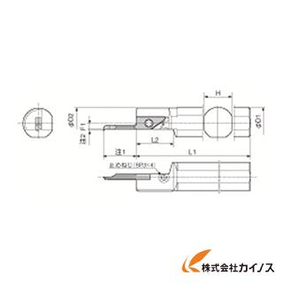 京セラ 内径加工用ホルダ S25.0G-SVNR12SN S25.0GSVNR12SN 【最安値挑戦 激安 通販 おすすめ 人気 価格 安い おしゃれ】