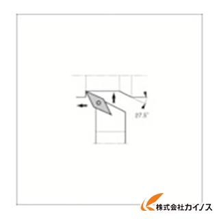 京セラ スモールツール用ホルダ SVPBL2525M-16N SVPBL2525M16N 【最安値挑戦 激安 通販 おすすめ 人気 価格 安い おしゃれ 】