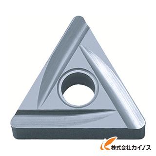 京セラ 旋削用チップ PVDサーメット PV7025 PV7025 TNGG160408R-C TNGG160408RC (10個) 【最安値挑戦 激安 通販 おすすめ 人気 価格 安い おしゃれ 16500円以上 送料無料】